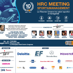hr-meeting-maggio2015